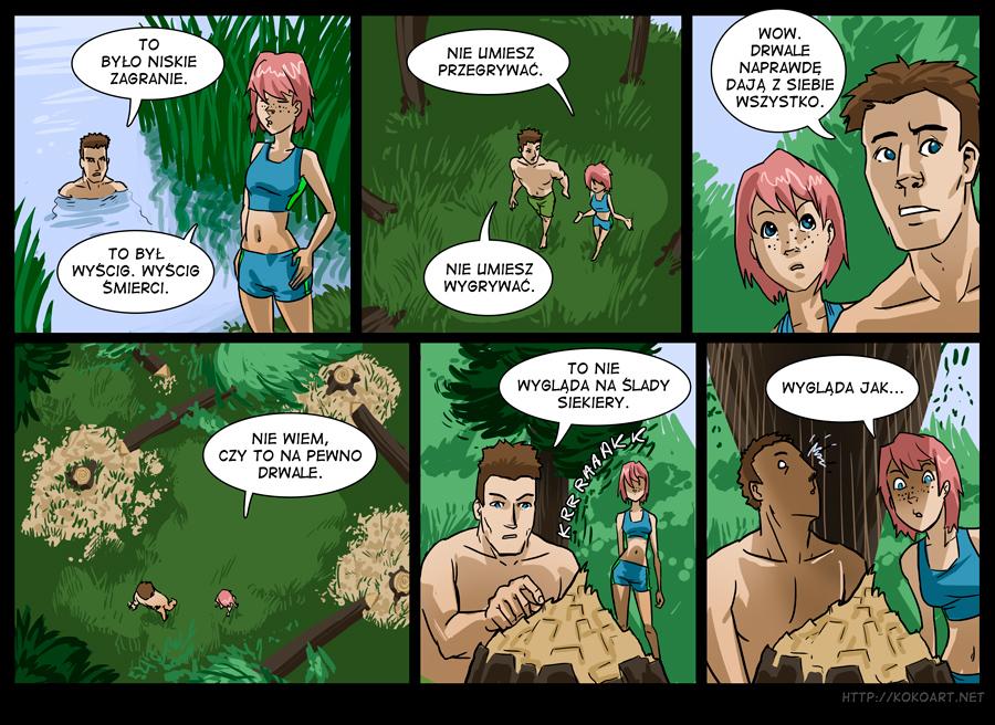 Strona 48 Wyspaaaa