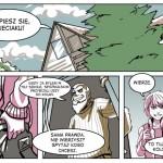 comic-2008-08-18.jpg