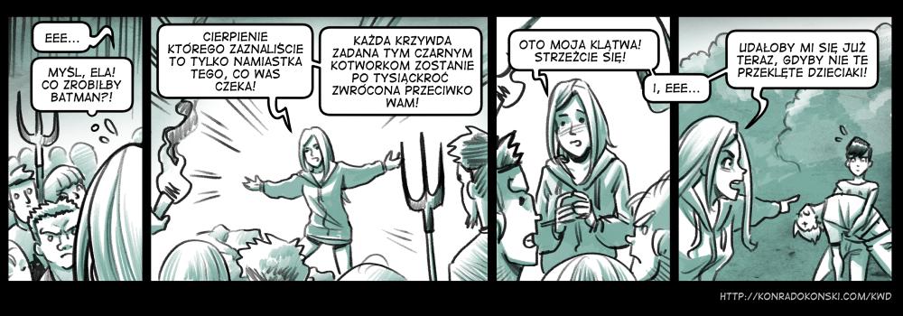 KWD 711