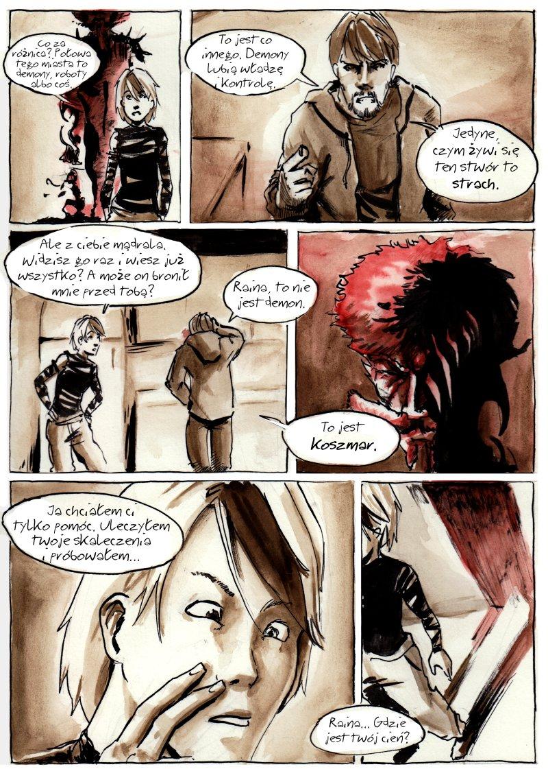 Strona 137