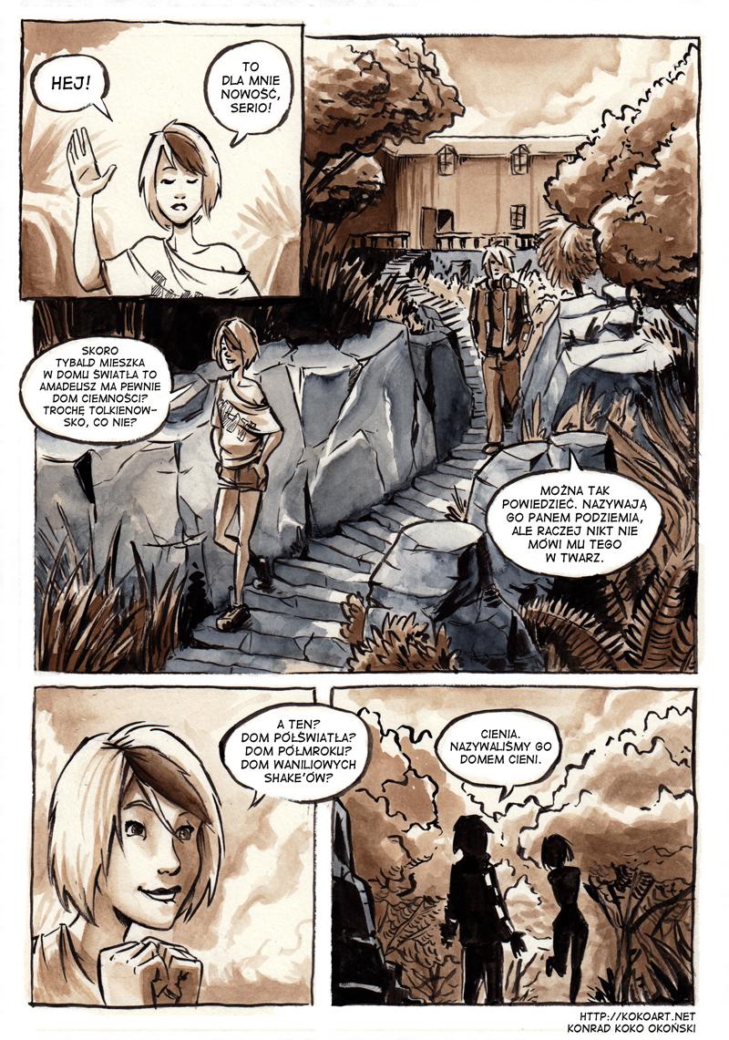 Strona 151