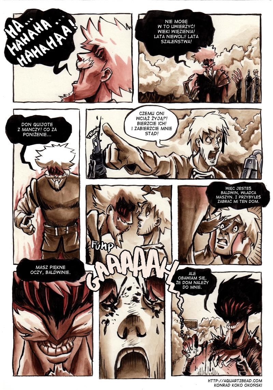 Strona 177
