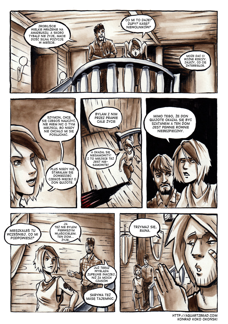 Strona 228