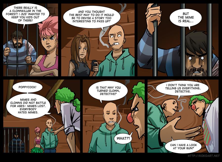 Page 41 Secret
